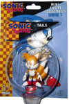 Lil-Tails