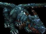 Dragon (species)