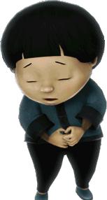 File:Npc chun cry.png