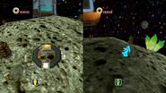 Planet Quest 24