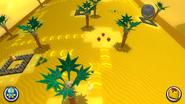 SLW Desert Ruins Z1 57