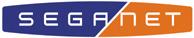 SegaNet logo
