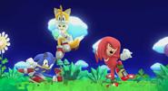Smash 4 Wii U 26