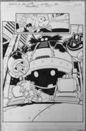 Sonic289Page20Uncolored