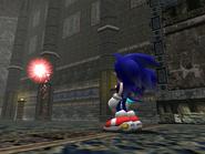 Sonic Adventure DC Cutscene 146