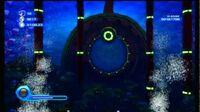 Sonic Colors - S Rank - (Boss) Aquarium Park