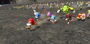 Sonic Forces cutscene 279