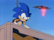 Sonic Past Cool 193