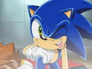 Sonic X ep 73 023