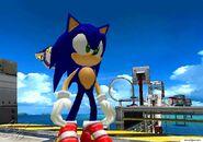 Sonic gc14 640w
