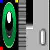 Sonic t128
