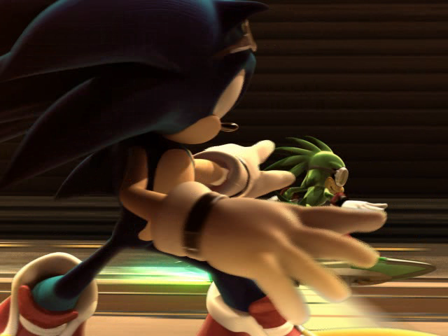 File:Sonic vs Jet Riders.png