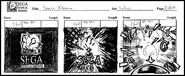 Xtreme Storyboard 1