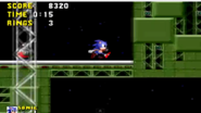 185px-Starlight Zone 1