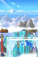 Blizzard Peaks Act 1 30