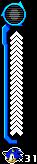 Boost Gauge Colors DS