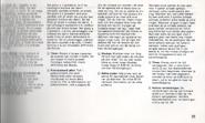 Chaotix manual euro (55)