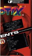 Chaotix manual japones (3)