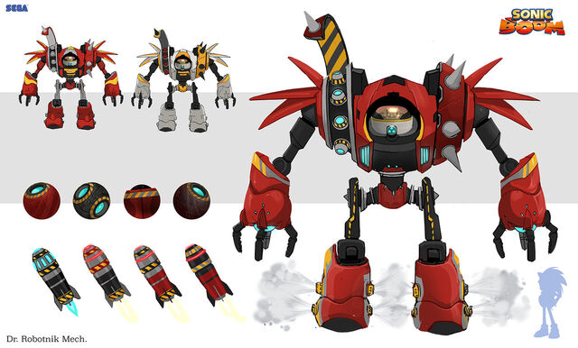 File:Dr. Robotnik Mech (Rise of Lyric).jpg