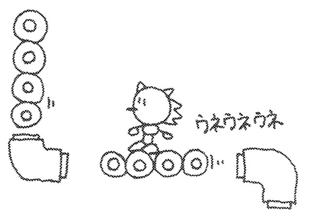 File:HirokazuYasuharaS&K-35.png