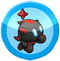 Jump Fever Chao 10