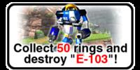 MISSION G 103RING E