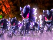 Mephiles-clones-image