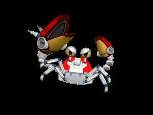 File:S4 Shellcracker Sprite.png
