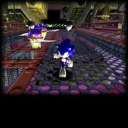 SA Sonic Story credits 26