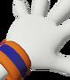 SF Hands 020