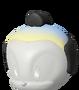SF Head 118