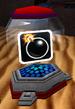Sa2 item box bomb