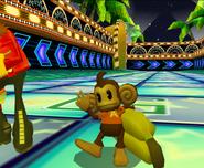 Sega Illusion 146