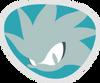 Silver ikona 3