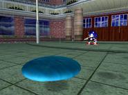 Sonic Adventure DC Cutscene 019