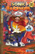 Sonic Boom -5