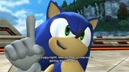 Sonic Colors cutscene 050