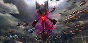 Sonic Forces cutscene 289