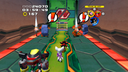 Sonic Heroes Grand Metropolis Dark 15