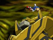 Sonic X ep 66 143