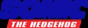 Sonic the Hedgehog (2019 film website logo)