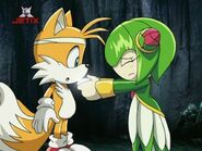 Tails-and-Cosmo-tails-and-cosmo-prower-14216777-640-480