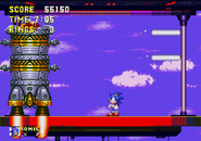 Beam Rocket 02