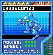 Chaos Combo