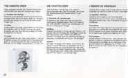 Chaotix manual euro (22)