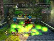 Death Ruins Screenshot 4