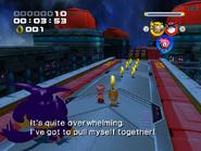 Final Fortress Screenshot 8