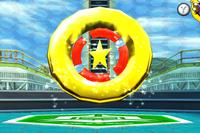Goal Ring v2