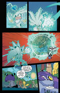 IDW 28 preview 4