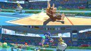 Mario-Sonic-2016-Wii-U-8